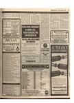 Galway Advertiser 1995/1995_01_26/GA_26011995_E1_039.pdf