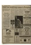 Galway Advertiser 1995/1995_03_02/GA_02031995_E1_008.pdf