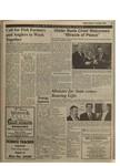 Galway Advertiser 1995/1995_03_02/GA_02031995_E1_017.pdf
