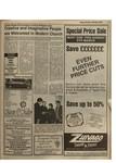 Galway Advertiser 1995/1995_03_02/GA_02031995_E1_009.pdf