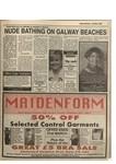 Galway Advertiser 1995/1995_03_02/GA_02031995_E1_003.pdf