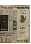 Galway Advertiser 1995/1995_03_02/GA_02031995_E1_007.pdf
