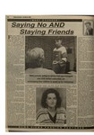 Galway Advertiser 1995/1995_03_02/GA_02031995_E1_020.pdf