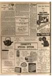Galway Advertiser 1975/1975_10_02/GA_02101975_E1_014.pdf