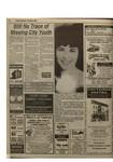 Galway Advertiser 1995/1995_03_02/GA_02031995_E1_010.pdf