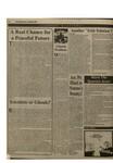 Galway Advertiser 1995/1995_03_02/GA_02031995_E1_014.pdf