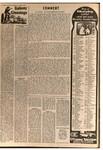 Galway Advertiser 1975/1975_10_02/GA_02101975_E1_006.pdf