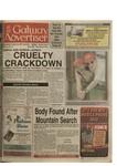 Galway Advertiser 1995/1995_03_02/GA_02031995_E1_001.pdf