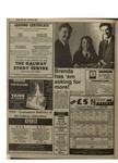 Galway Advertiser 1995/1995_03_02/GA_02031995_E1_006.pdf