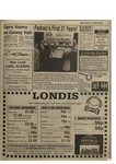 Galway Advertiser 1995/1995_03_02/GA_02031995_E1_005.pdf