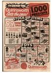 Galway Advertiser 1975/1975_12_04/GA_04121975_E1_005.pdf