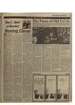 Galway Advertiser 1995/1995_03_02/GA_02031995_E1_015.pdf