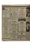 Galway Advertiser 1995/1995_03_02/GA_02031995_E1_018.pdf