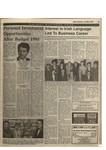 Galway Advertiser 1995/1995_03_02/GA_02031995_E1_019.pdf