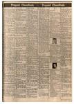 Galway Advertiser 1975/1975_12_04/GA_04121975_E1_017.pdf