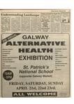 Galway Advertiser 1995/1995_04_20/GA_20041995_E1_015.pdf