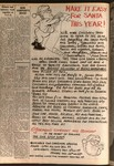 Galway Advertiser 1975/1975_12_04/GA_04121975_E1_012.pdf