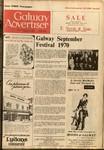 Galway Advertiser 1970/1970_09_03/GA_03091970_E1_001.pdf