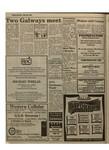 Galway Advertiser 1995/1995_04_20/GA_20041995_E1_004.pdf