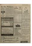 Galway Advertiser 1995/1995_04_20/GA_20041995_E1_011.pdf