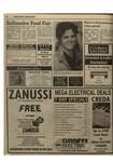 Galway Advertiser 1995/1995_04_20/GA_20041995_E1_010.pdf