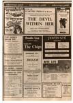 Galway Advertiser 1975/1975_12_04/GA_04121975_E1_011.pdf