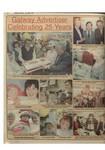 Galway Advertiser 1995/1995_04_20/GA_20041995_E1_012.pdf