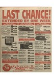 Galway Advertiser 1995/1995_04_20/GA_20041995_E1_003.pdf