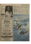 Galway Advertiser 1995/1995_04_20/GA_20041995_E1_013.pdf