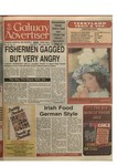 Galway Advertiser 1995/1995_04_20/GA_20041995_E1_001.pdf