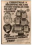 Galway Advertiser 1975/1975_12_04/GA_04121975_E1_007.pdf