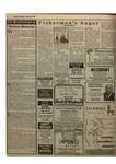 Galway Advertiser 1995/1995_04_20/GA_20041995_E1_002.pdf