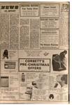 Galway Advertiser 1975/1975_12_04/GA_04121975_E1_018.pdf