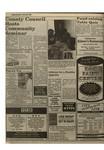 Galway Advertiser 1995/1995_04_20/GA_20041995_E1_006.pdf