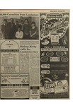 Galway Advertiser 1995/1995_04_20/GA_20041995_E1_005.pdf