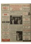 Galway Advertiser 1995/1995_04_20/GA_20041995_E1_016.pdf