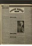 Galway Advertiser 1995/1995_04_27/GA_27041995_E1_032.pdf
