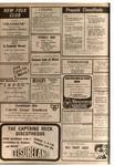 Galway Advertiser 1975/1975_12_04/GA_04121975_E1_016.pdf