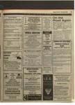 Galway Advertiser 1995/1995_04_27/GA_27041995_E1_035.pdf