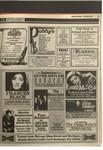 Galway Advertiser 1995/1995_04_27/GA_27041995_E1_025.pdf