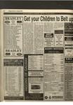 Galway Advertiser 1995/1995_04_27/GA_27041995_E1_030.pdf