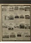 Galway Advertiser 1995/1995_04_27/GA_27041995_E1_038.pdf