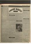 Galway Advertiser 1995/1995_04_27/GA_27041995_E1_033.pdf