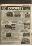 Galway Advertiser 1995/1995_04_27/GA_27041995_E1_037.pdf