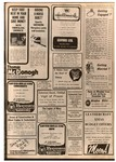 Galway Advertiser 1975/1975_12_04/GA_04121975_E1_003.pdf
