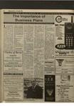Galway Advertiser 1995/1995_04_27/GA_27041995_E1_022.pdf