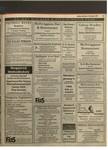 Galway Advertiser 1995/1995_04_27/GA_27041995_E1_021.pdf
