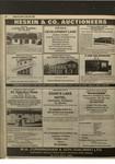 Galway Advertiser 1995/1995_04_27/GA_27041995_E1_040.pdf