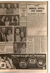 Galway Advertiser 1975/1975_12_04/GA_04121975_E1_006.pdf