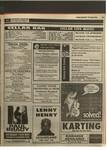 Galway Advertiser 1995/1995_04_27/GA_27041995_E1_029.pdf
